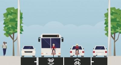 bus streetmix